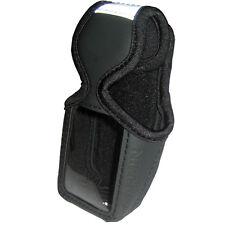 Garmin Carrying Case f/eTrex Series