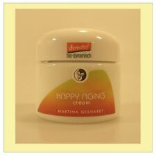 Martina Gebhardt Happy Aging Cream - Hautcreme 50ml