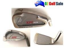 NEW 1pcs GolfSmith XPC Plus #7 Iron Oversize Head