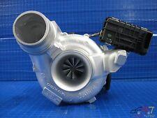 Turbolader BMW 530d GT F07 730d F01 730ld F02 X5 30dX E70N X6 E71 245PS 792460