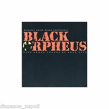 Orfeu Negro: Colonna sonora / O.s.t. - CD