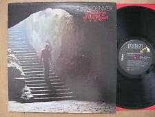 John Denver LP 1982 Seasons of the Heart  EX vinyl