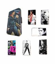 Étuis, housses et coques Samsung HTC One M8 pour téléphone mobile et assistant personnel (PDA)