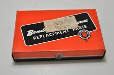Bendix Tu-Flo 400 Maintenance Kit NOS BW229416