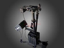 Steadicam Steadycam CP IIIA 3A Completa Accessoriata + Wireless Follow Focus