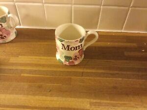 Emma Bridgewater Mom Mug