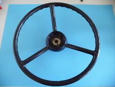 469-00-3402015 volante per UAZ, Gaz 53, 66