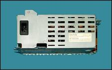 Original Sony Repair Part 1-413-788-11 Mitsumi SR440 ( R680440 ) Rebuilt PSU