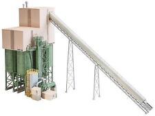 FALLER Modellbahnen der Spur H0-Produkte