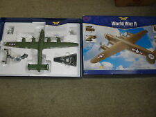 CORGI DIECAST AVIATION ARCHIVE AA34002 CONSOLIDATED B-24D LIBERATOR