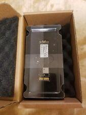 Transcend Mac SSD, Jetdrive 850, 480 GB