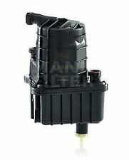 CARBURANT filtre (HOMME-Filtre) [WK 939/3]