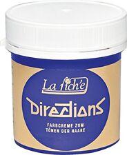 La Riche Directions Teinture pour les Cheveux Lagon Blue