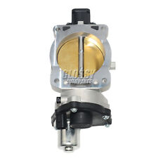 for Ford Expedition F-150 F-250 Super Duty Lincoln Navigator Throttle Body 75mm