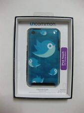 UNCOMMON Capsule Case for iPod touch 4th Generation BRAND NEW!