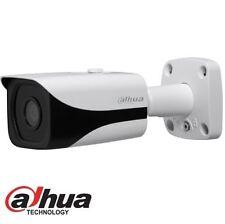 Dahua IPC-HFW4421E IP67 POE 4MP HD WDR Network Small 40M IR Bullet Camera