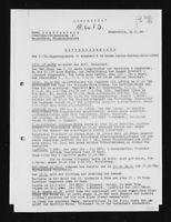 OKH - Ostarmee - Kampf und Erfahrungsberichte von 1941 - 1944