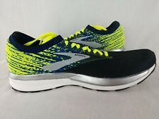 Brooks Women's Ricochet Running Training Athletic Shoes Size 10.5