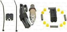 Bosch 0258986507 Lambdasonde Vorne, Links, Heck, Rechts LHD