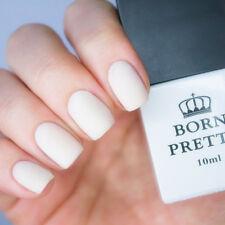 10ml Matte Nagel Gellack Nagellack UV Gel Polish Gel 3931# Born Pretty