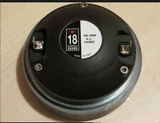Eighteen Sound /18 Sound HD 1050 Driver