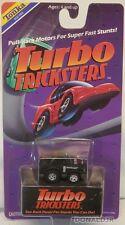 Tonka Turbo Tricksters Takara Penny Racer No.037 Nissan Skyline GT-S MOC c1989