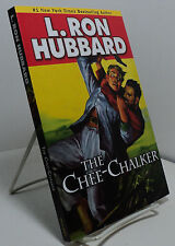 The Chee-Chalker by L Ron Hubbard