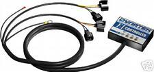 Dynatek Grizzly 700  FI/EFI Controller Dyna Tek