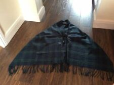 Tassels Rectangle Shawls/Wraps Women's Scarves and Shawls