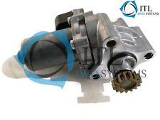 Transferencia de caso Actuador Motor ATC 300 BMW E60 E61 E90 E91 E92 O.E.M 27107546671