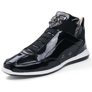 Galaxy - Super Cool Shoes For Men 50%
