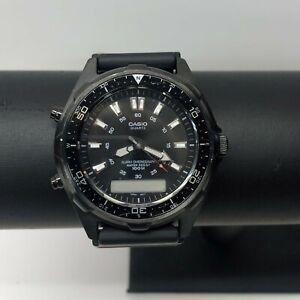 Casio Quartz Men's Watch Model AMW-320