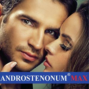 100%Pheromone for men ANDROSTENONUM MAX 8ml Mega Strong Attract Hot Women Flirt