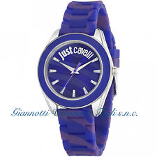 Just Cavalli JC-Dream Orologio Donna R7251602501 Prezzo al cartellino € 129,00