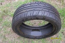 Pirelli Tyre. 205/50/ZR17 N2