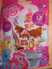 My Little Pony Blind Bags Friendship is Magic - Single Unopened Pack