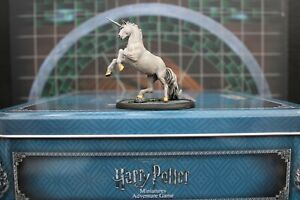 Knight Models-Harry Potter Unicorn Adventure pack-well painted minis (1)