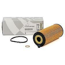 Oil Filter Genuine BMW X3M X4M 11428092620
