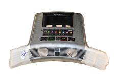 NTL290141 Nordictrack X15i Incline Trainer Treadmill Console