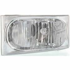 New Headlight for Ford F-350 Super Duty 2002-2005 FO2503183