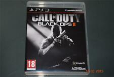 Call of Duty Black Ops II 2 PS3 Playstation 3 **FREE UK POSTAGE**