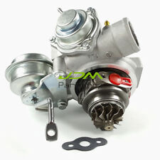 For 03-05 Chrysler PT Cruiser GT / Dodge Neon SRT 2.4L Turbo Core + Compressor