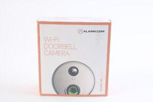 Alarm.com ADC-VDB102 SkyBell HD ADC Wi-Fi Sonnette Appareil Photo - Bronze -