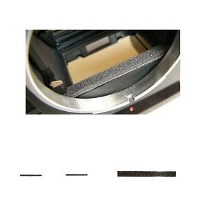 Premium Light Seal Foam Kit for   ----   Olympus Trip 35   ------