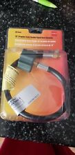 MR HEATER F271158-18 Mr Heater 18 Inch Acme Flexible Pigtail Hose Assembly