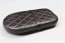 simson schwalbe sitzbank kurz ebay. Black Bedroom Furniture Sets. Home Design Ideas