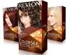 REVLON COLORSILK BEAUTIFUL COLOR Permanent Hair Color (choose your shade)
