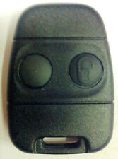 2x Genuine MG Rover 5AS Key Fob Supply + Programming / Coding Service NEW