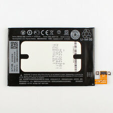 Original 2300mAh BN07100 Battery For HTC one M7 new One 802d 802w 802t