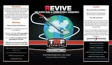 Revive by TMF- 1 Gallon